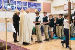2017-11 - St Clares Classes - 102