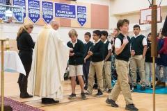 2017-11 - St Clares Classes - 104