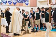 2017-11 - St Clares Classes - 111