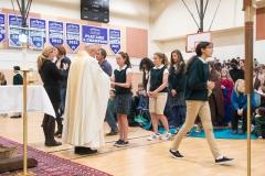 2017-11 - St Clares Classes - 117