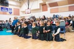 2017-11 - St Clares Classes - 123