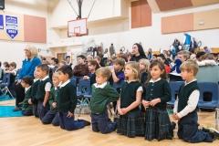 2017-11 - St Clares Classes - 125