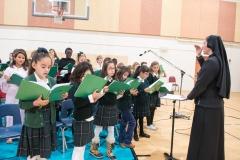 2017-11 - St Clares Classes - 127