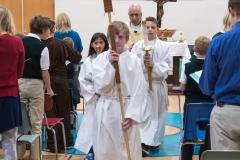 2017-11 - St Clares Classes - 137