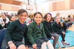 2017-11 - St Clares Classes - 150