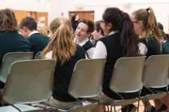 2017-11 - St Clares Classes - 19