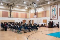 2017-11 - St Clares Classes - 47