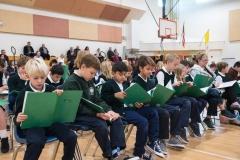 2017-11 - St Clares Classes - 57